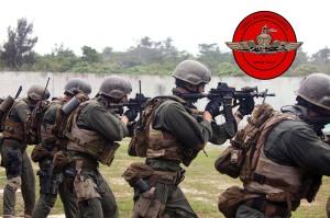 marine corps recon