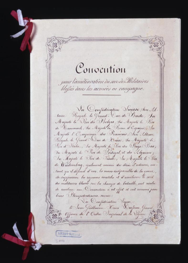 Geneva_Convention_1864_-_CH-BAR_-_29355687.pdf.jpg