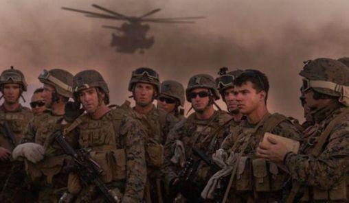 marines-ioc_c12-0-687-394_s885x516.jpg