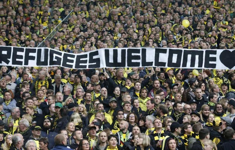 Dortmind-refugees.jpg