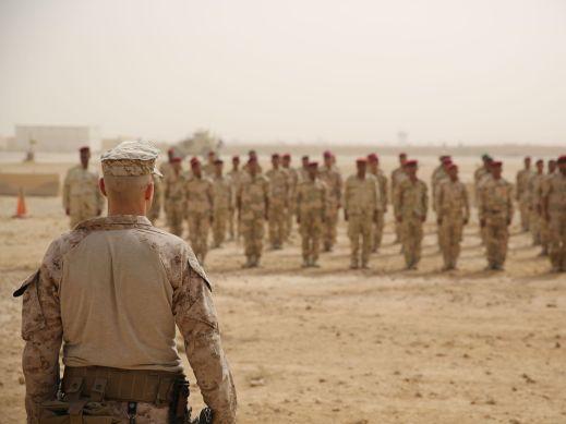635906078930460755-MAR-Iraq-mission-LF-4