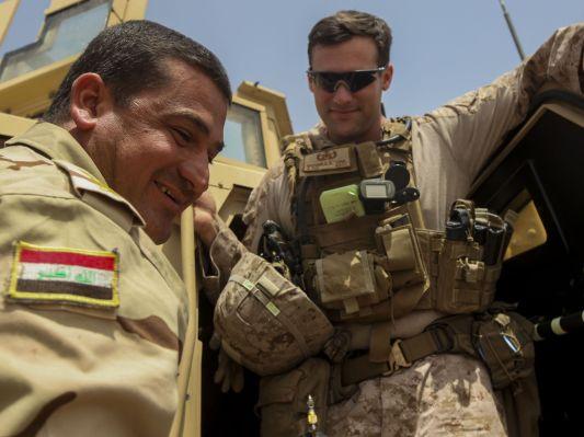 635906078937324799-MAR-Iraq-mission-LF-3