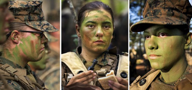 FT_13.11.21_FemaleUSMCInfantry_640x300.jpg