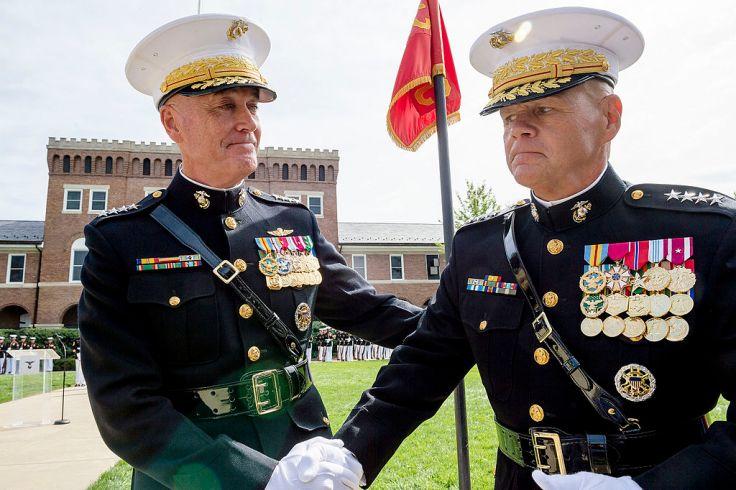 Joseph_F._Dunford_relinquished_command_to_Gen._Robert_B._Neller.jpg