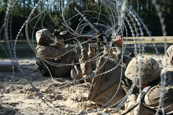 Marine-Corps-Crucible-Photos-12.jpg
