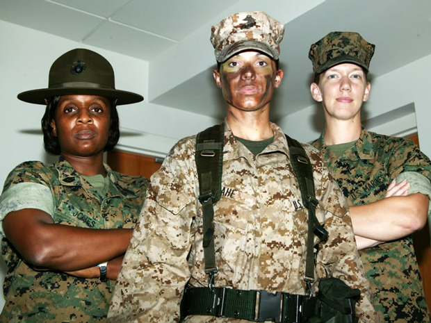 no-female-marines-have-made-it-through-infantry-officer-training-yet.jpg