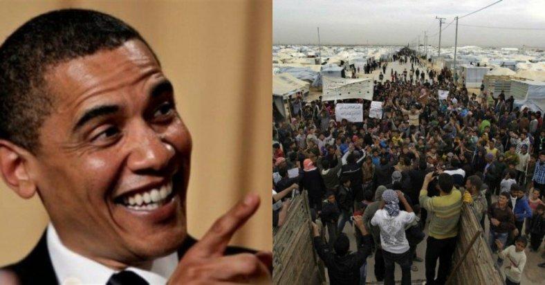 Obama-and-refugees-1024x536