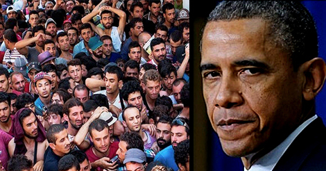 refuge3es-obama.jpg