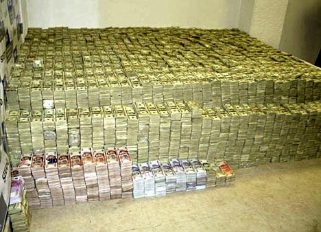 YeGon_millions.jpg