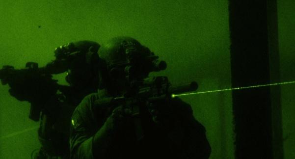 601px-ZD30-HK416-3.jpg