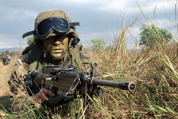 M249_FN_MINIMI_DM-SD-06-10452.jpg