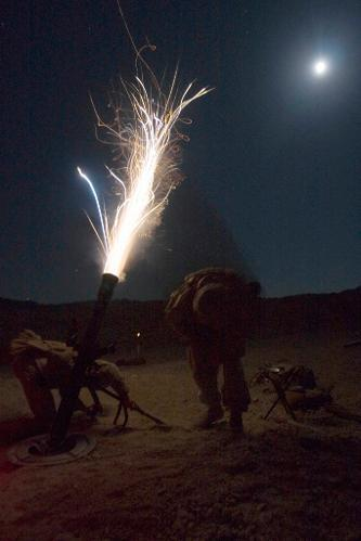 Photolibrary-60mm-81mm-mortar-8-highres-683x1024.jpg