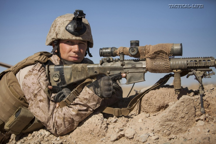 Preview-USMC-Scout-Sniper-School.jpg
