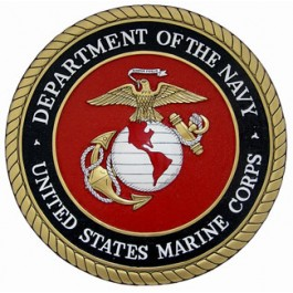 department-of-the-navy-us-marine-corps-seal-plaque-l_2.jpg
