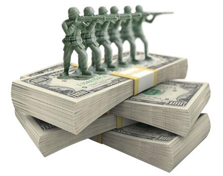 military_spending.jpg
