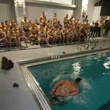 USSOCOM_Training