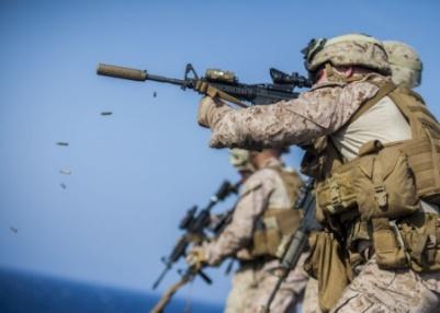 Marine-Scout-Sniper