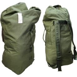 Sea-Bag