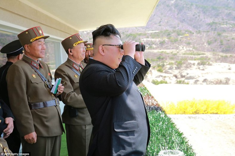 3F3B97ED00000578-4411108-North_Korean_dictator_Kim_Jong_un_was_pictured_this_week_oversee-a-22_1492156050825.jpg