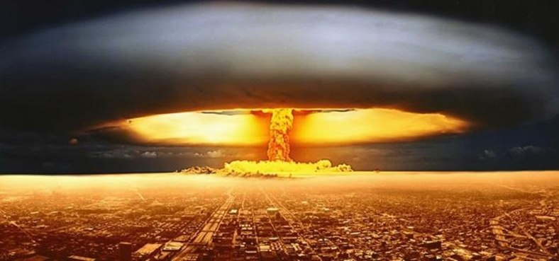 end-world-survival-guide-staying-alive-during-nuclear-holocaust.1280x600.jpg