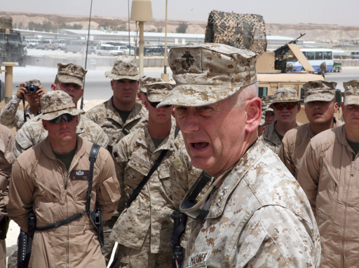 heres-what-legendary-marine-general-james-mad-dog-mattis-is-really-like-from-people-who-served-with-him.png