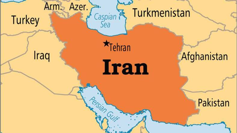 iran-MMAP-md-edi.jpg