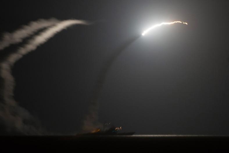 isis-missile.jpg