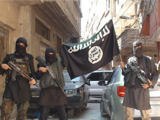islamic-state-militants-black-flag-syria-ap-640x480.jpg