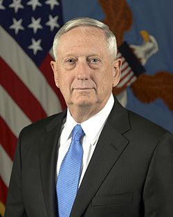 James_Mattis_Official_SECDEF_Photo.jpg