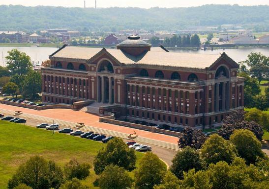 Roosevelt Hall.jpg