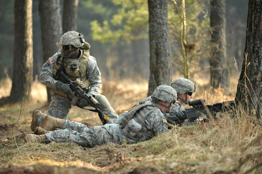 soldiers-training-600x400.jpg