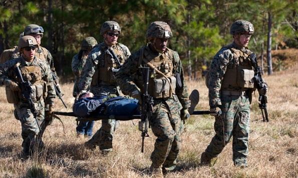 FUJI corpsmen 2.jpg