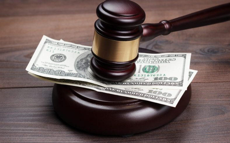 Gavel-Money-3-1080x675.jpg