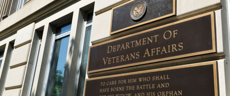 GTY-veterans-affairs-building-jef-170412_31x13_1600.jpg