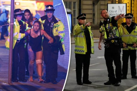 Manchester-MEN-arena-Ariana-Grande-terror-attack-bomb-explosion-timeline-616522.jpg