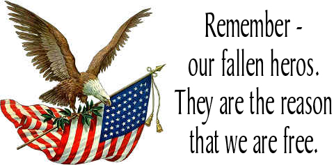 memorial-day-clipart-Memorial-Day-Clipart-2.jpg