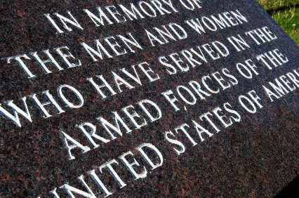 memorial-day-plaque-story-may-2013.jpg