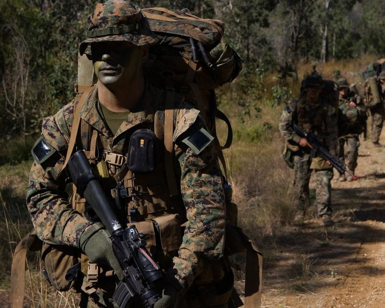 US_Marines_Talisman_Saber_07.jpg