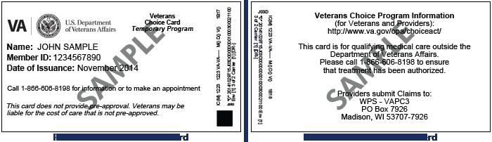 Veterans-Choice-Card.png
