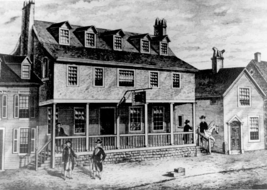 1200px-Sketch_of_Tun_Tavern_in_the_Revolutionary_War.jpg