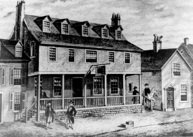 1200px-Sketch_of_Tun_Tavern_in_the_Revolutionary_War.jpg