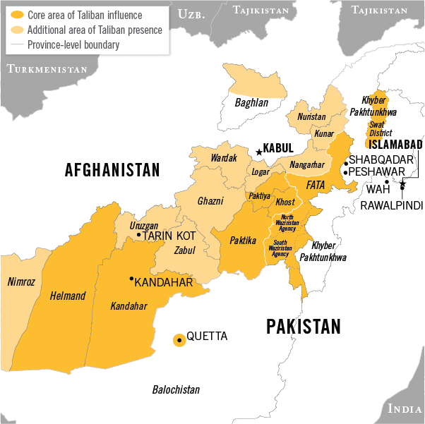 taliban_map.png