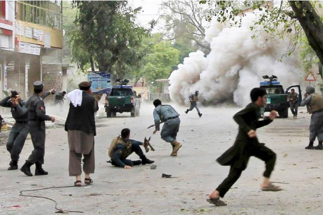 Terrors in Kabul 2017 12.jpg