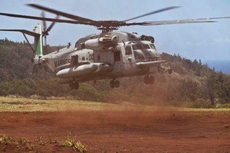 CH-53-Hawaii-3.jpg