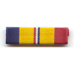 combat-action-ribbon.jpg