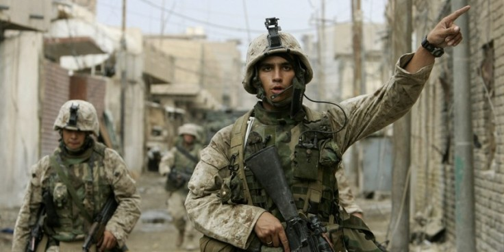 Fallujah-feature-photo-e1449011913578-840x420