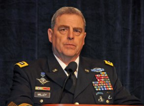 GEN-Mark-Milley