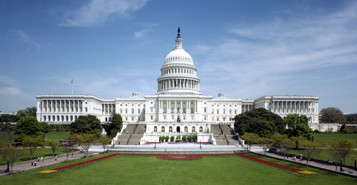 United_States_Capitol_-_west_front_0_4_1_4