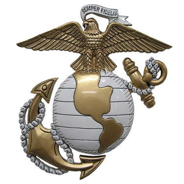 USMC_EGA_Eagle_Globe_and_Anchor_Plaque_Painted.png